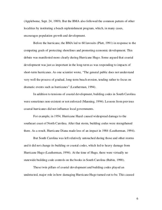 tobacco at fault essay Essay on harmful effects of tobacco  essay on the ripple effect of smoking   genevieve english 1301 july 5, 2012 standardized testing a fault in school.