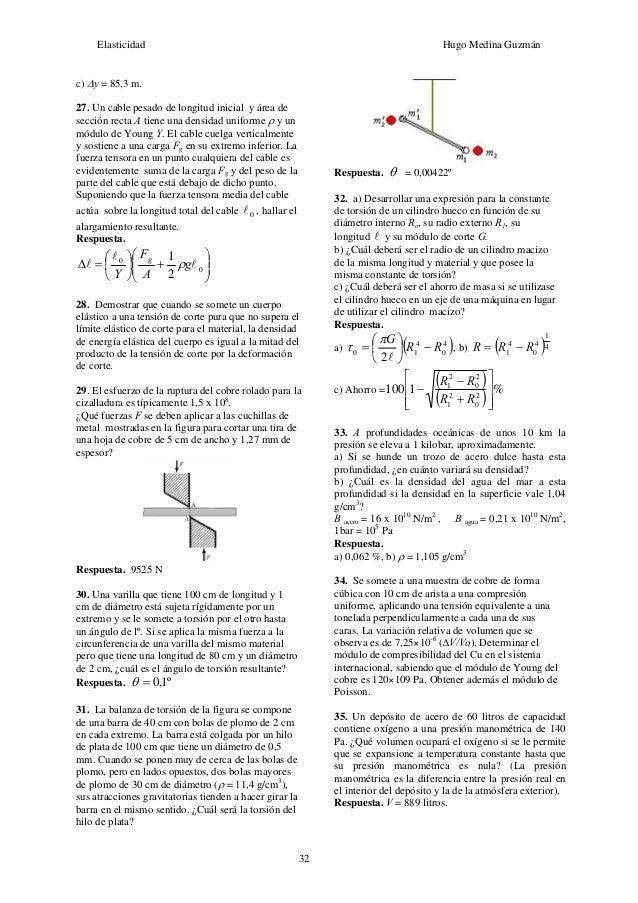 solucionario vibraciones y ondas a p french.zip