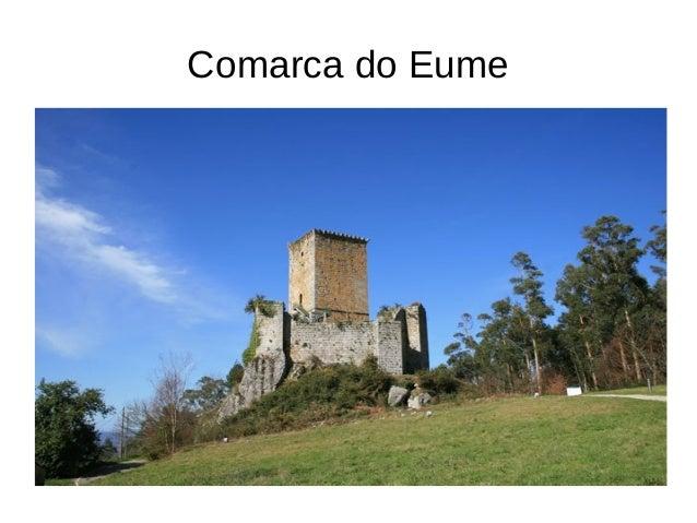 Comarca do Eume
