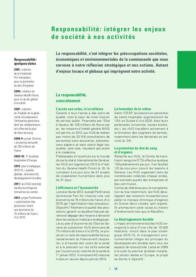 chiffres accès aux soins Consultations pour des patients sans moyens de payer leurs soins 33148 Projets de coopération (d...