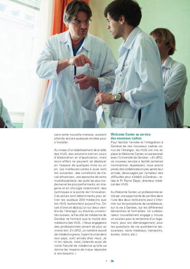 Un travail de prévention essentiel auprès des jeunes L'importance des soins spécialisés La transition de l'enfance vers l'...