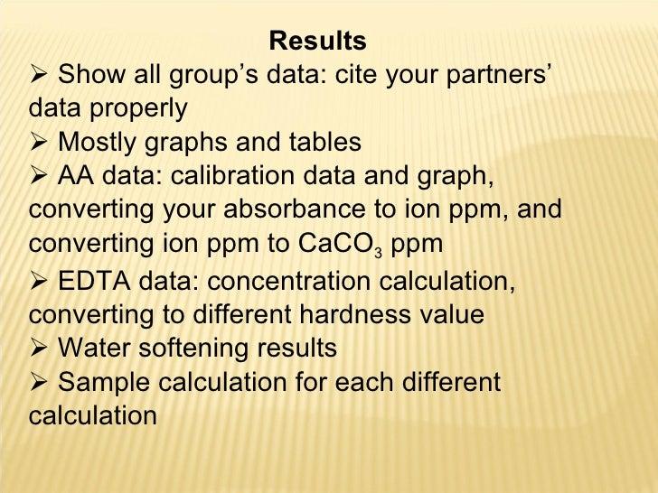 Hui Jin's Sample PPT - Chem 111 Slide 3