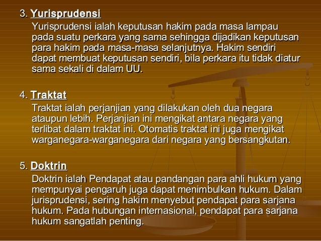 Penggolongan hukum diperlukan supaya oorraanngg ddaappaatt ddeennggaann  mmuuddaahh mmeemmbbeeddaakkaann ssaattuu hhuukkuu...