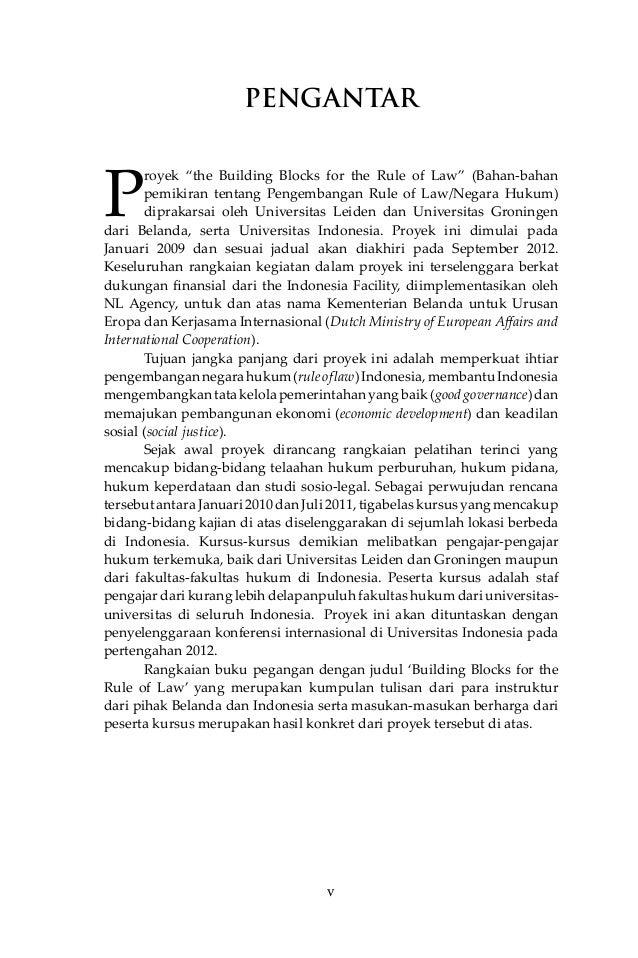 judul tesis hukum pidana korupsi Berikut ini merupakan kumpulan judul jurnal berkaitan dengan korupsi yang ada di indonesia politik hukum pemberantasan tindak pidana korupsi di indonesia.
