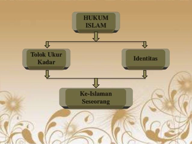 Hukum forex di indonesia