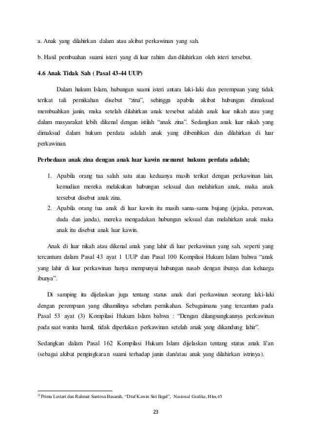 download kompilasi hukum islam lengkap pdf download