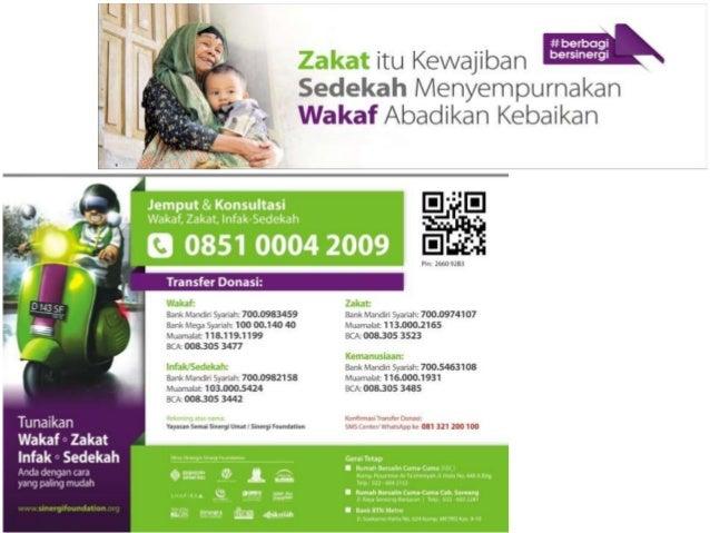 Hukum forex online dalam islam