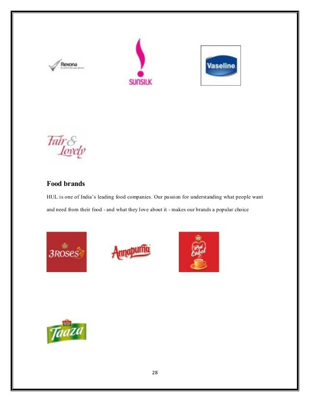 marketing mix of ponds Powerpoint slide on marketing mix compiled by meeras classes  skin care  fair & lovely ponds hair care sunsilk naturals clinic dove oral care pepso  dent.