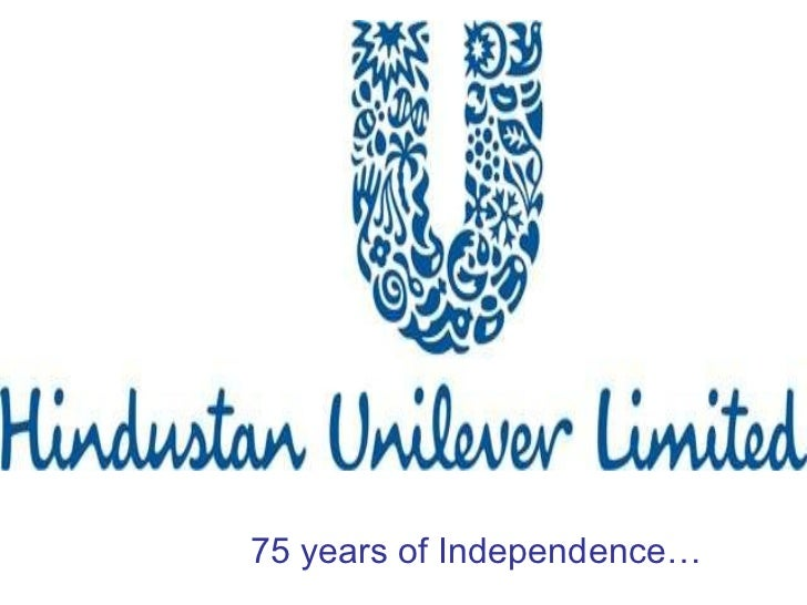 75 years of Independence…