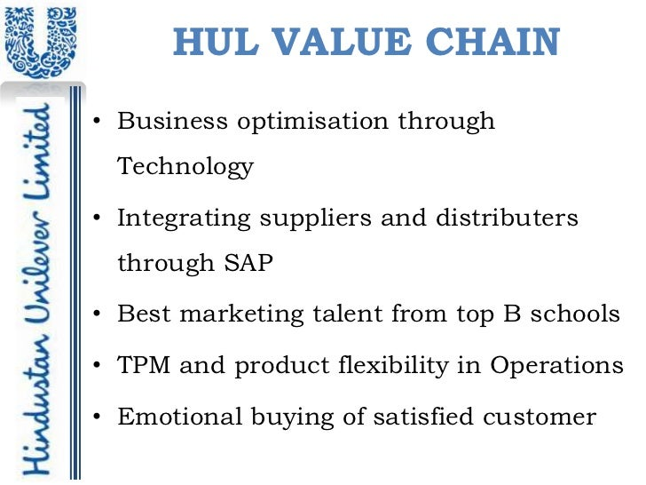 hul pdf value chain A handbook for value chain research prepared for the idrc by raphael kaplinsky and mike morris we are grateful to colleagues in both our individual institutions and.