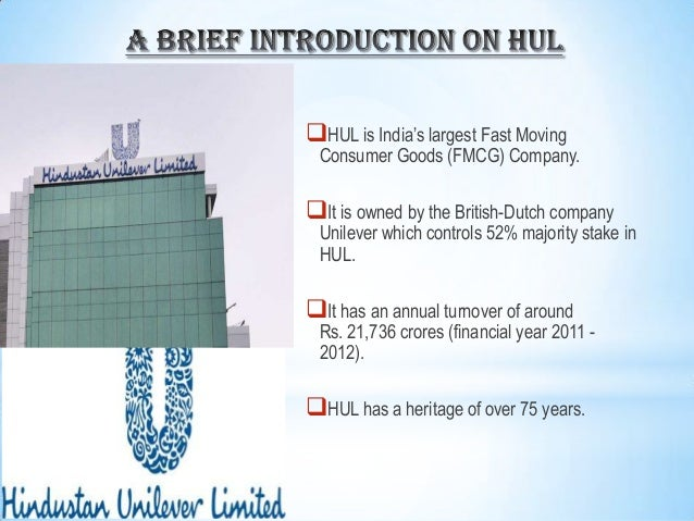 hindustan unilever limited is indias largest company marketing essay Sage video bringing teaching, learning and research to life sage books the ultimate social sciences digital library sage reference the complete guide for your research journey sage navigator the essential social sciences literature review tool sage business cases real world cases at your fingertips cq press your definitive resource for politics, policy and people.