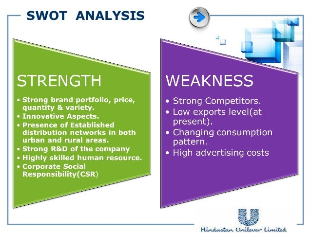 swot ananlysis on hul Netflex and hulu swot analysis what is a swot analysis it is a way of evaluating  the strengths, weaknesses, opportunities, and threats that affect something see.