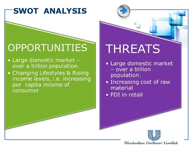 weakness of maybelline company Swot analysis of company avon it continues with a market research conducted among women  acquisition and use of cosmetics product the present paper analyzes the cosmetics market, the company avon position in brasov's market, identifying the company's main competitors,  l'oreal and maybelline 34 avon cosmetics' clients avon.