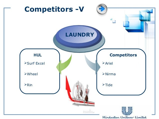 """hul segmentation Rural marketing rural markets  market segmentation  hul has offered only one detergent that is """"surf"""" to all consumers but norma entered the market and."""