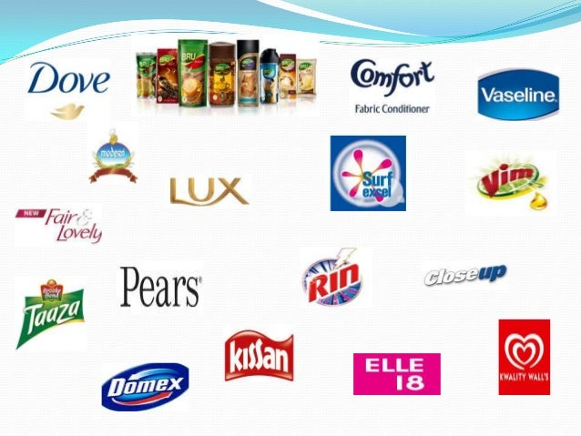 pest on unilever This free business essay on lipton iced tea - swot / pestel is perfect for business unilever was framed in 1930 when the dutch margarine organization margarine.