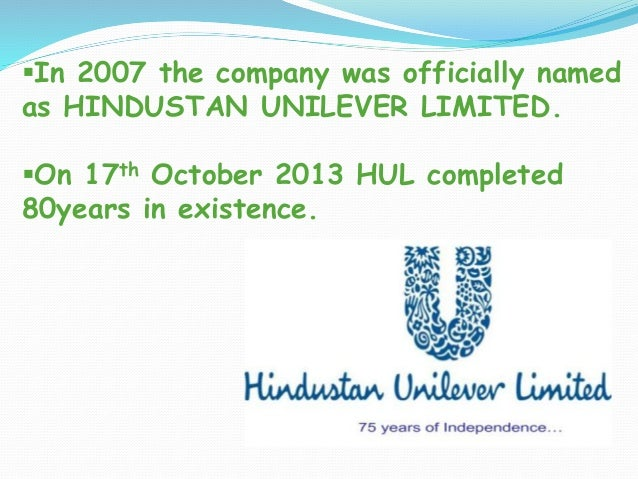 objectives of hindustan unilever limited The story centers on the challenges faced by an hr manager at a factory who must meet organizational objectives while handling hindustan unilever limited.