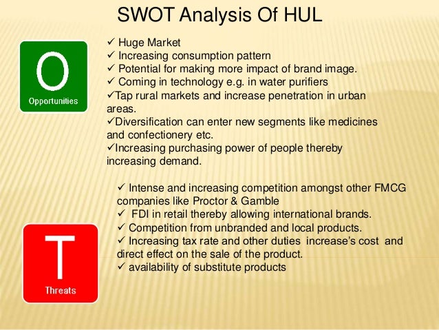 swot water purifiers Coca-cola: swot analysis published on  it would be advisably to fund water  purification and treatment research to benefit the world.
