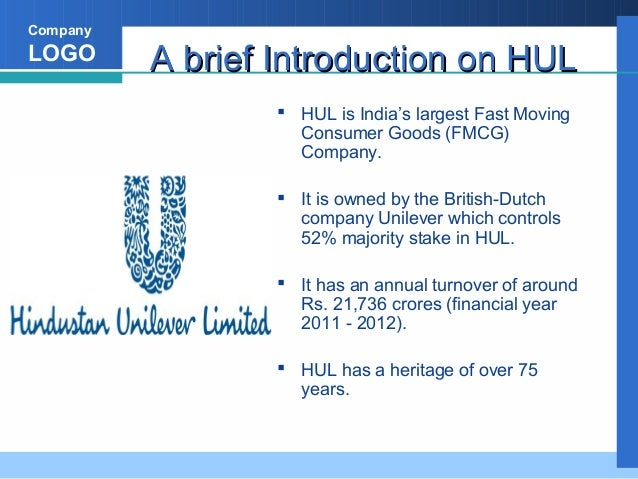 hindusatan unilever essay Home  assignment sample  hindustan unilever limited  we will write a  custom essay sample on any topic specifically for you for only.