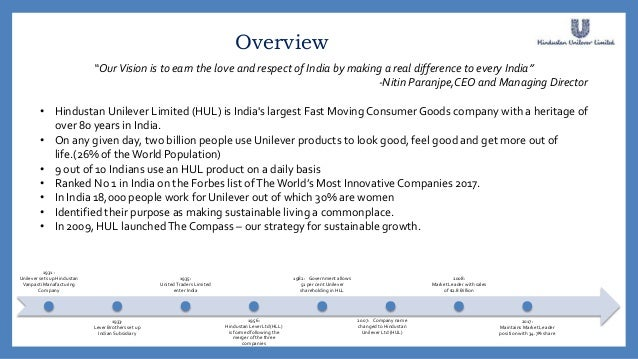 porter five forces hindustan unilever limited Read this essay on hindustan unilever  of organisation 54 pest 54 swot 57 porter's five forces model 61 game theory 64.