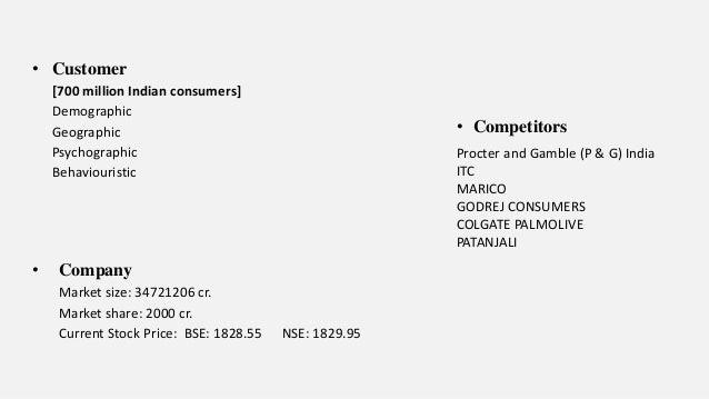 Hul 3c 4p Analysis