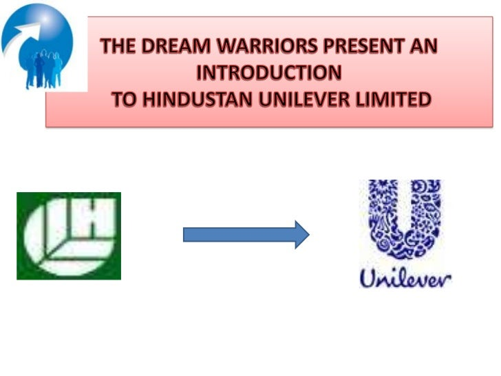 INTRO                                 INTRODUCTION Indias largest Fast Moving Consumer Goods company with 100 factories a...