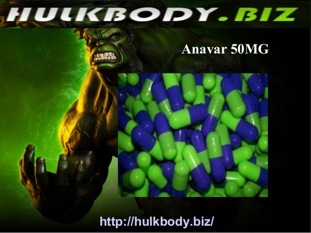 lady anavar 10mg