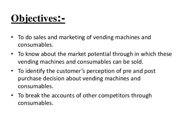Business Case Studies, Organizational Behavior Case Study, Marketing, Brands and Branding