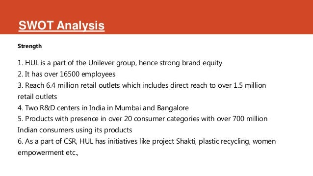 hul lux swot analysis Power analysis map definitions decision-makers = the people/groups who can done through a swot analysis tool 3 determine the major decision-makers.