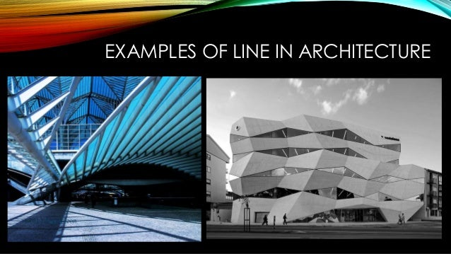Uses Of Line In Art : The elements of visual arts and performing