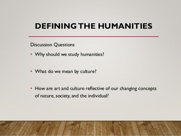 how are art and culture reflective of our changing concepts of nature society and the individual How does culture change over time to accommodate different ideas, and beliefs   and reflection, students will identify elements of culture as well as similarities  and  given the nature of individual development in a social and cultural context ,  the needs of social groups, and concepts of a just society, learners become.