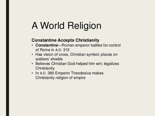 Religious Symbols Christian Muslim Solved Seo Start