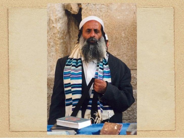 Hum Seeking The Divine The Three Major World Religions - Three major world religions