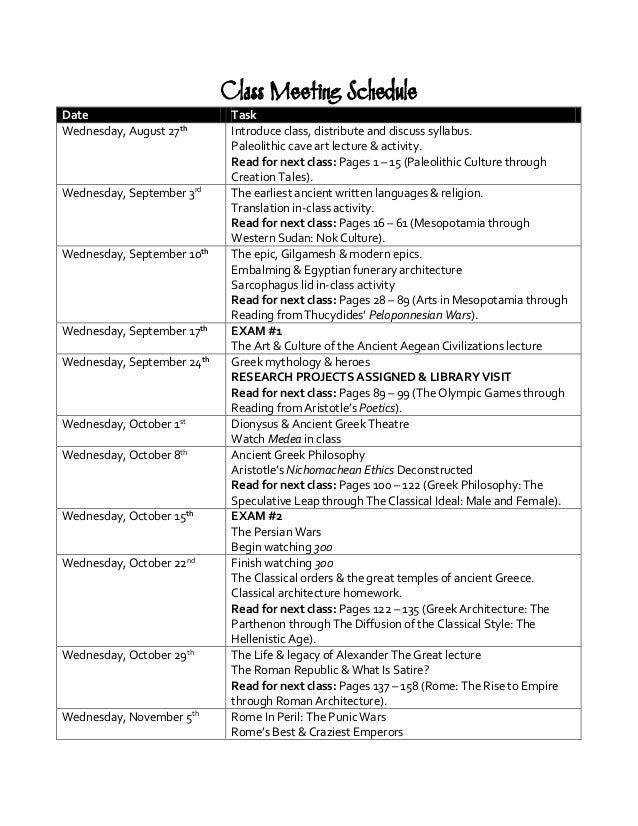 sylabus hum 100 Humanistic studies course list current humanistic studies courses as of march 6, 2015 hum 100 conceptions of society hum 101 our relation to nature.