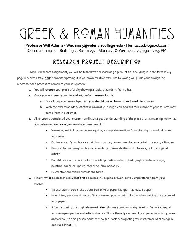 free 123 essay on bees