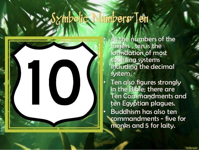 Mythological Meanings Unmasked Decoding The Symbolism Of Myth