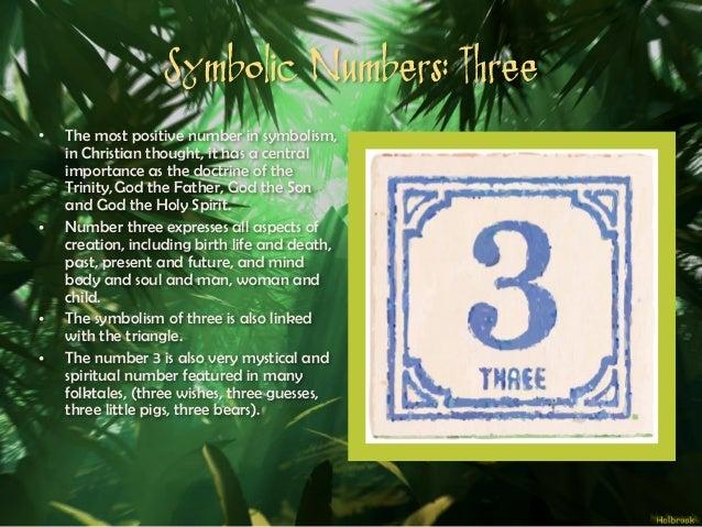 Hum2310 Mythological Meanings Unmasked Decoding The Symbolism Of My