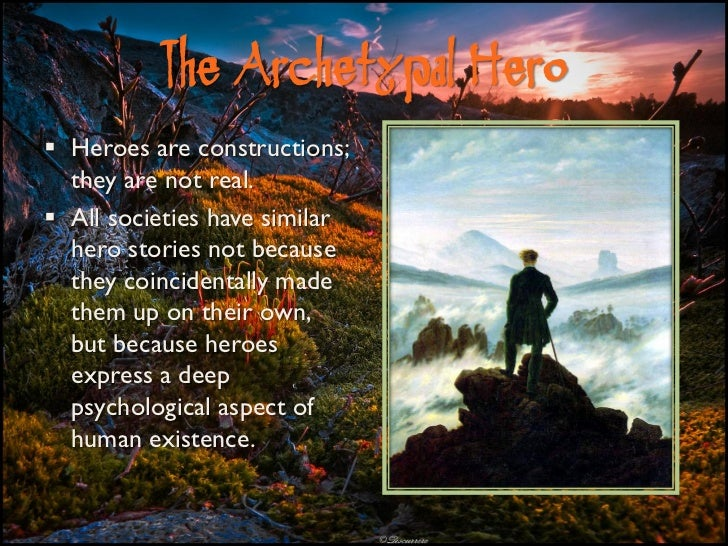 how carl jung came to the conclusion of existence of collective consciousness Carl jung quotes transformation  the meeting of two personalities is the contact of two chemical substances: if there is any reaction, both are transformed.