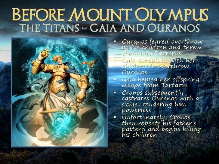 greek mythology and mount olympus essay Greek mythology research papers research paper, essay on greek mythology all the gods and goddesses of mt olympus had been invited except eris.