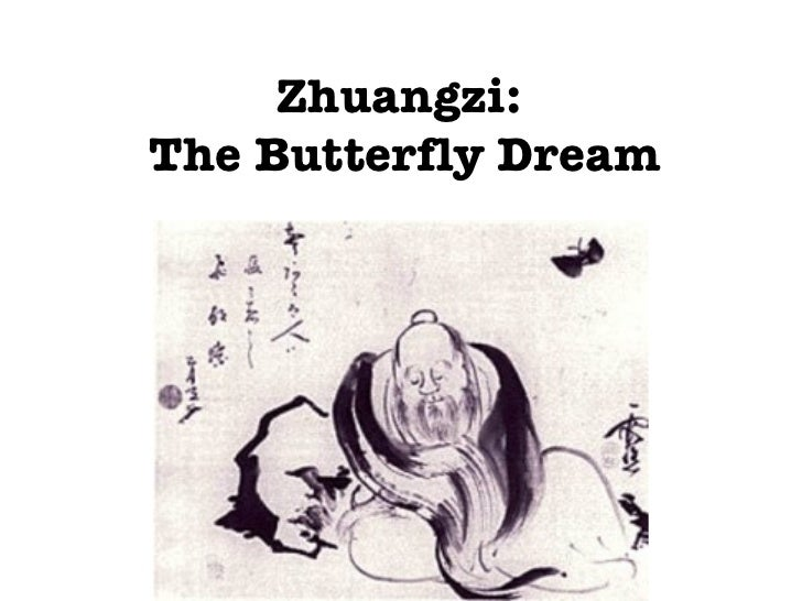 the doctrine on zhuangzi The zhuangzi 莊子 is one of the oldest texts belonging to the philosophical tradition of daoism it was allegedly compiled by zhuang zhou 莊周 who lived during the late 4th century in the state of song 宋.