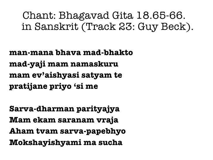 Mahabharata Book Two: The Great Hall (Clay Sanskrit Library)