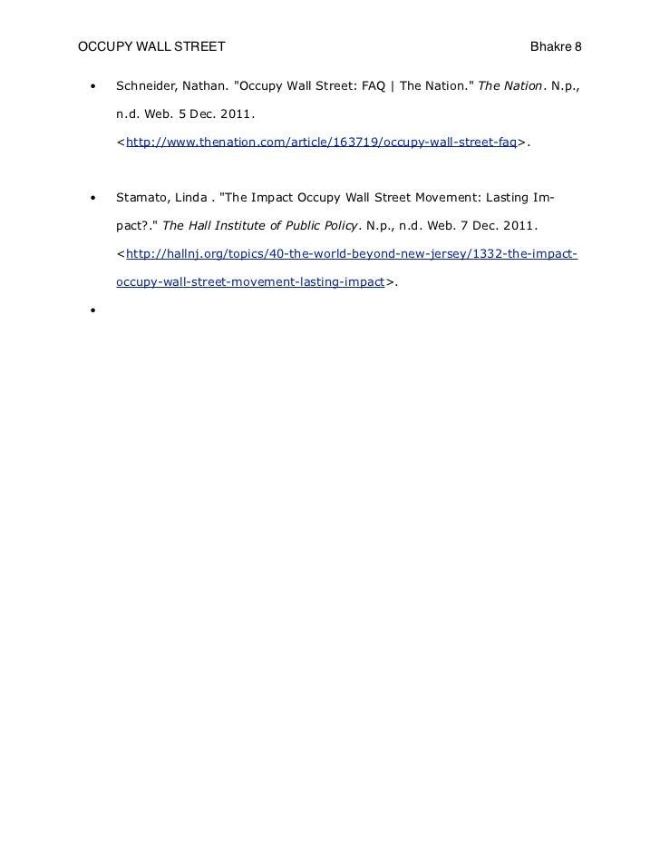 High School Vs College Essay Compare And Contrast Occupy Wall Street Fahrenheit 451 Essay Thesis also Paper Essay Huma Essay George Washington Essay Paper