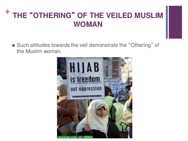 the debate regarding the hijab theology religion essay An introductory paragraph is the most important part of an essay or piece of writing because it  religion & spirituality  examples of great introductory paragraphs.