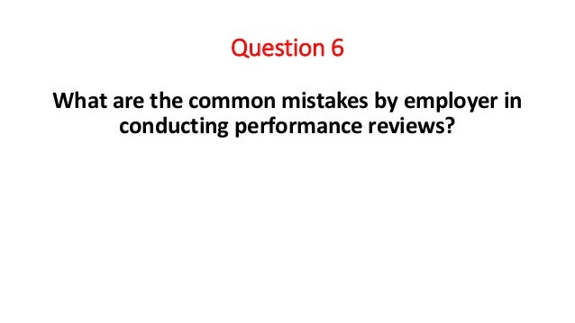 performance appraisal at tesco Arabian journal of business and management review (oman chapter) vol 3, no1 august 2013 37 impact of performance appraisal on employee's performance.