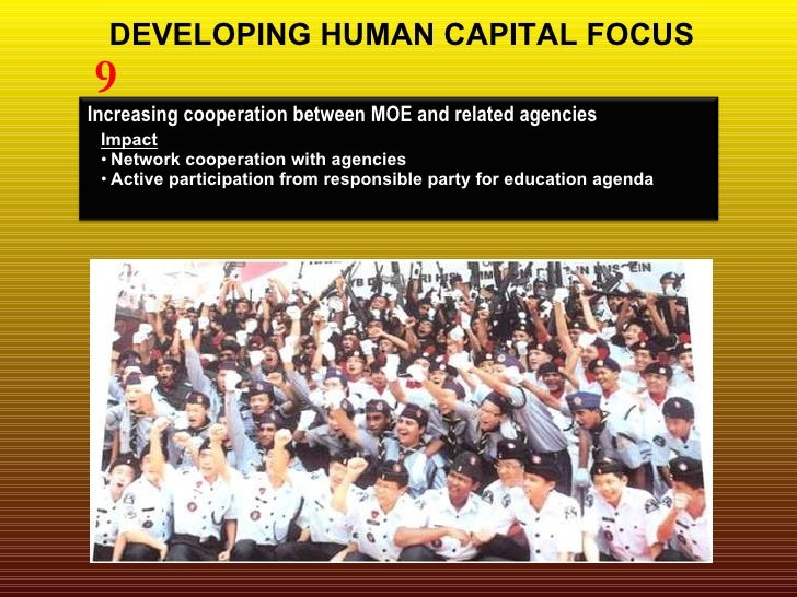 Developing human capital in national education blueprint 2006 2010 teachers qualities 29 malvernweather Gallery