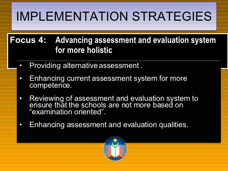 Developing human capital in national education blueprint 2006 2010 34 malvernweather Choice Image