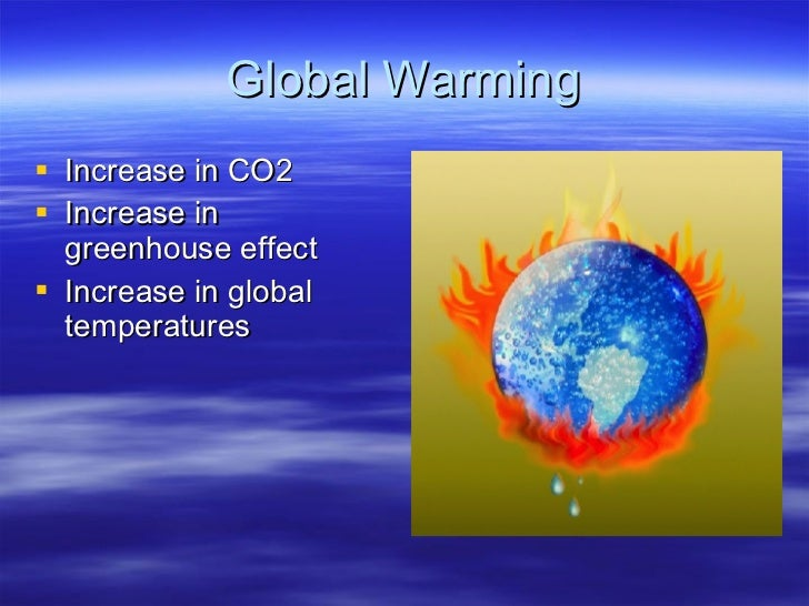 effects of global warming on humans pdf free