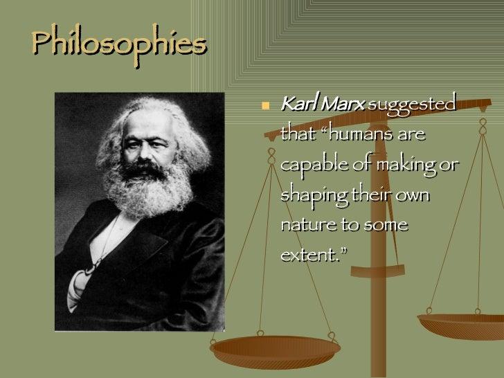 https://image.slidesharecdn.com/human-nature-presentation-1216269206279082-8/95/human-nature-presentation-4-728.jpg?cb\u003d1216244261