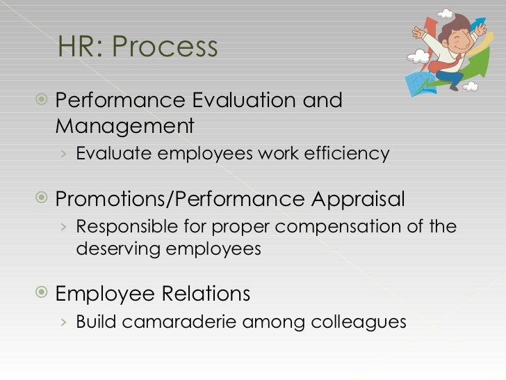 human resource information system essay In order to function optimally, however, human resources departments must have  the right tools and resources in place a human resources information system,.