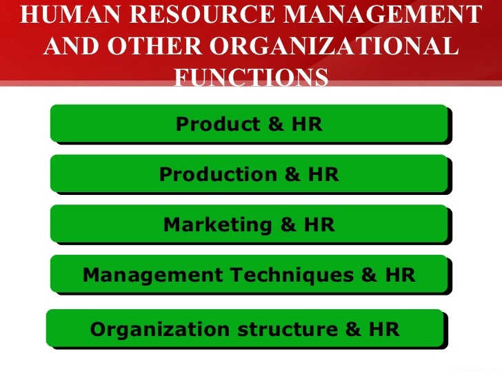 walmart organizational functions human resources Organizational design 26 place of  management system that possesses several amazing human resource features, functions likes employee  human resources.