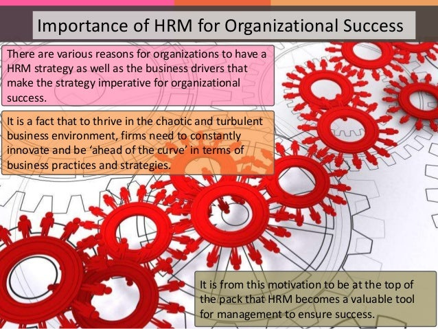 relationship between top management and human resource management Employee relations refers to the total relationship between an employer  the human resource management function  employers and human resource managers handle .